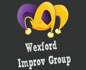 Wexford Improv Group