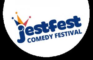 JESTFEST LOGO SPOTLIGHT 2017
